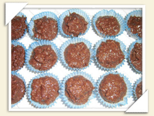 CREME ROCHER LIGHT DI MARIA GIOVANNA