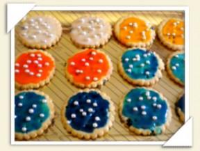 biscotti con glassa thumbnail