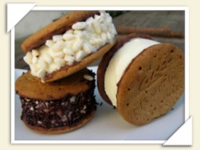 cookies passion thumbnail