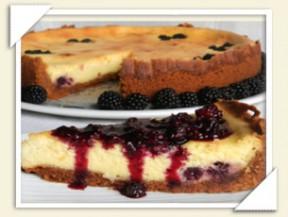 newyork cheesecake thumbnail