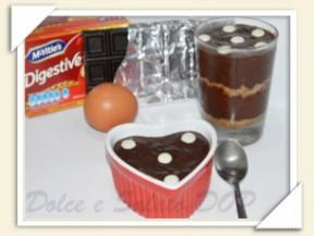 mousse-al-cioccolato1