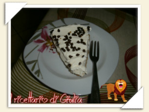 MY CHEESECAKE DI GIULIA