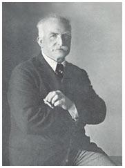 Alexander Grant